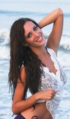 July & August 2012 Beach & Bikini (Swimwear) Modeling Fashion Chichi Pageant & Contest